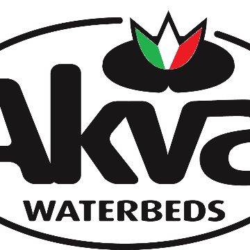 Akva Italia logo