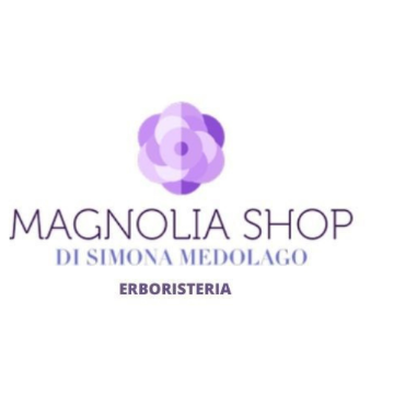 Magnolia Shop Boltiere logo