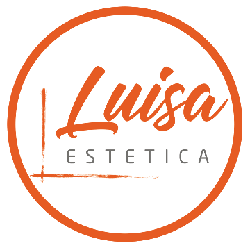 Estetica Luisa logo