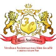 Effecci Assistance logo