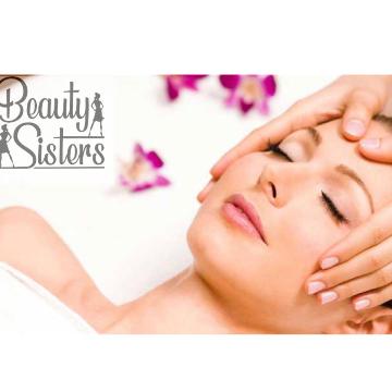 beauty sisters logo