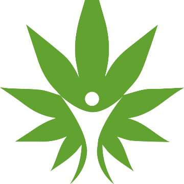 GREEN DREAMS hemp shop logo