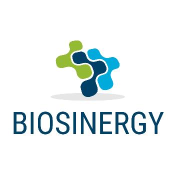 Biosinergy srl logo