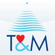Trulli&Mare logo