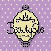 BeautyQue logo