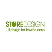 StoreDesign logo