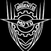 Argento Moto logo
