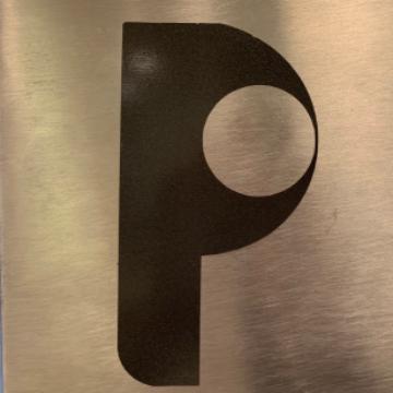 Calzature Sorelle Pernechele logo