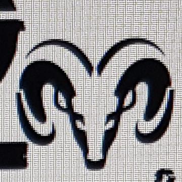 Carmine Di Bello - Abbigliamento e Sandali logo