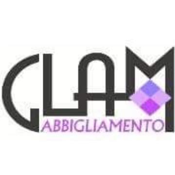 Glam Abbigliamento di Amalia Malizia logo