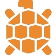 STI Società Tartuca Industriale SA logo