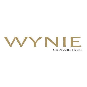 Wynie Cosmetics Italia logo