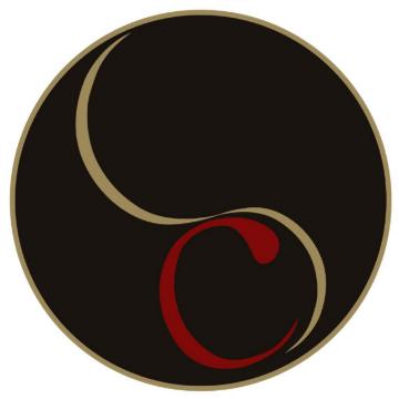Un Ciliegio logo