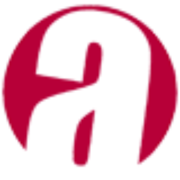 Scuola formazione per attori SFA logo