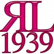 Roberto Lucaccini Abbigliamento logo