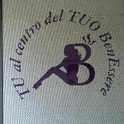 Benessere Beauty logo