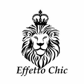 Effetto Chic logo