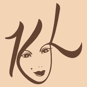 Kalei Centro Estetico logo