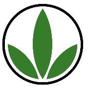 VITA A COLORI logo
