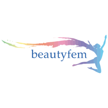 Beautyfem.it logo