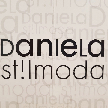 Daniela Stilmoda logo