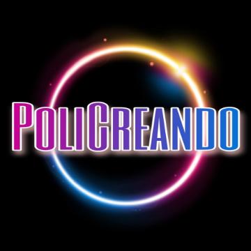 PoliCreando logo