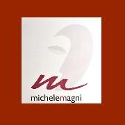 Michele Dr Magni logo