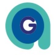 APPROCCIO ORTODONTICO GLOBALE SRL logo