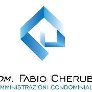 Fabio Cherubini logo