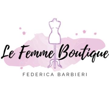 La Femme Boutique logo