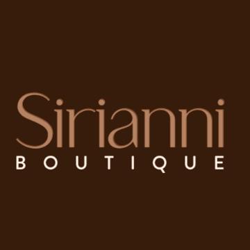 Sirianni Boutique logo