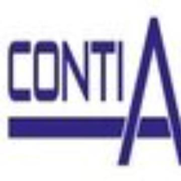 Conti Assicurazioni logo