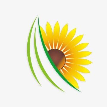 Sunflower Centro Estetico logo