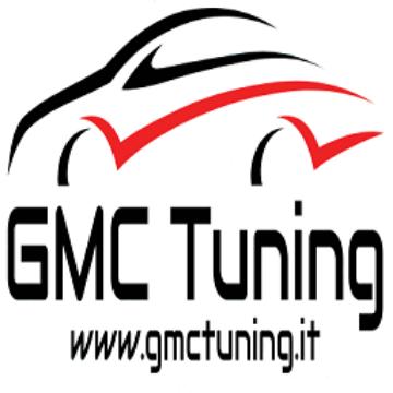 GMC Tuning logo