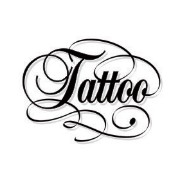 TATUAMY logo