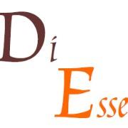 DIESSE SRLS logo