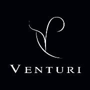 CALZATURE VENTURI logo