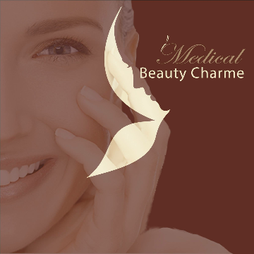 Medical Beauty Charme logo