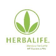 Herbalife wt Giancarlo e Rita logo