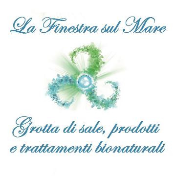 La Finestra sul Mare snc logo