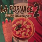 La fornace 2 logo