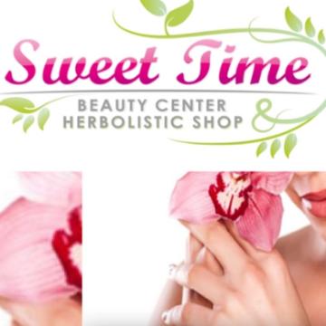sweet time snc logo