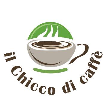 Il Chicco di Caffè logo