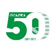Associazione Unasca logo