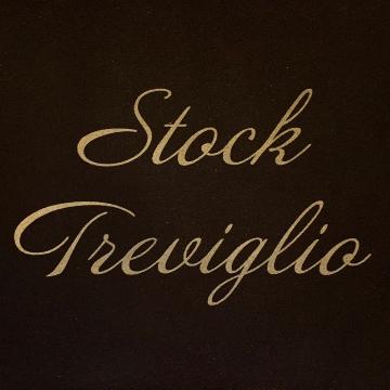 Stock Treviglio logo