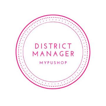 Massimo Signorotto District Manager logo