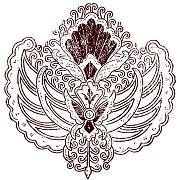 Atelier di Colori d'Asia logo