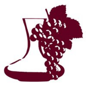 Decanter Winebar Enoteca logo