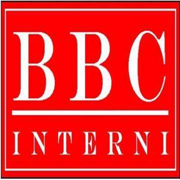 bbc interni logo