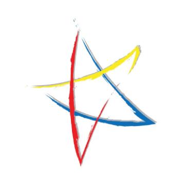 Rema Store logo
